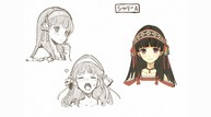 Atelier shallie alchemists of the dusk sea 5