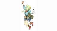 Atelier shallie alchemists of the dusk sea 28