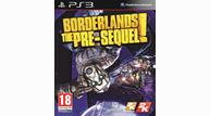 Borderlands-the-pre-sequel-box-art