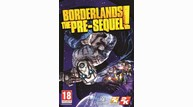 090414 borderlands pre sequel big2