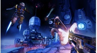 Borderlands_presequel_5