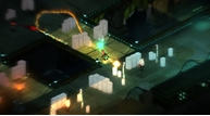 Transistor april 03