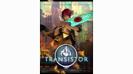 Transistor_boxart