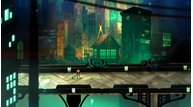 Transistor announcement 01