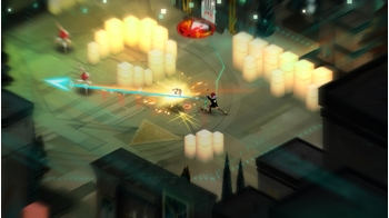 Transistor_announcement_02.jpg