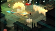 Transistor_announcement_02