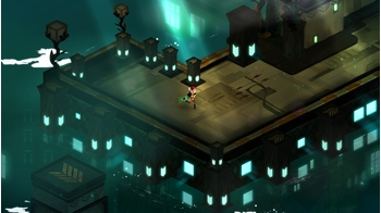 Transistor_announcement_03.jpg