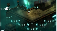Transistor announcement 03