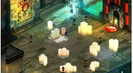 Transistor announcement 04