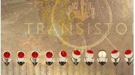 Transistor wall 1