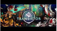 Transistor wall 2