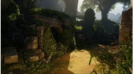 Fable legends arch
