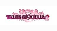 Tox2_logo