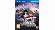 Tales of heartsps vita 1397500764