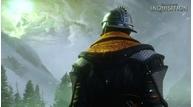 Inquisitor 02 wm web