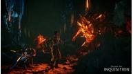Behemoth 01 wm web