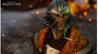 Inquisitor 01 wm web