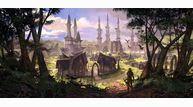 1328altmer town concept 1376580164