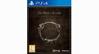 Eso ps4 packshot pegi 1390922624
