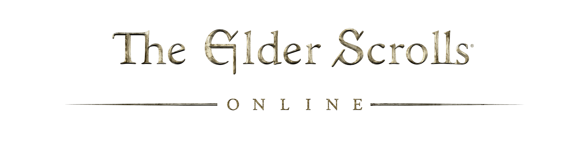 [Reborn] The Elder Scrolls Online | ESO : Tamriel Unlimited & Morrowind (buy 2 play)