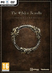 Eso_pc_packshot_en_pegi_1391007379