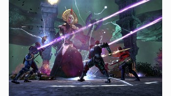 Fighting_the_Mage_1398329861.jpg