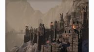 Hel ra citadel 1398329862