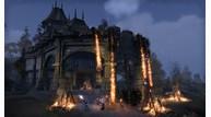 Siege_attack_1391767106