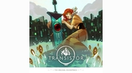Transistor_ost