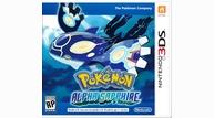 Alpha_sapphire_box