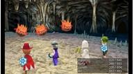 Final fantasy iii 04 1399638238