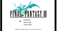 Final fantasy iii eng 1399638298