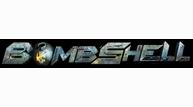 Bombshell_logo
