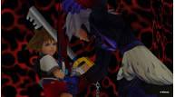 Kh2.5coded may302014 01
