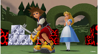 Kh2.5coded may302014 02