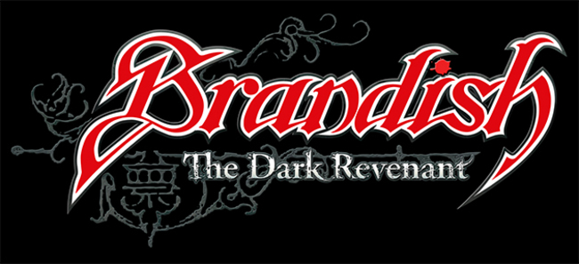 Brandish The Dark Revenant logo.jpg