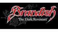 Brandish the dark revenant logo