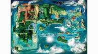 Hoenn-map