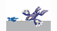Kyogre sizecompare