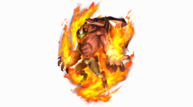 Ffe_ifrit