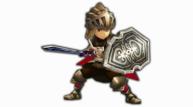 Ffe_knight