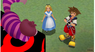 Kh2.5coded jul242014 04