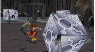 Kh2.5coded jul242014 07