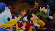 Kh2.5coded jul242014 08