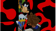 Kh2.5coded jul242014 09