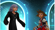 Kh2.5coded jul242014 10