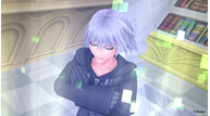 Kh2.5coded jul242014 11