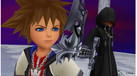 Kh2.5coded jul242014 12