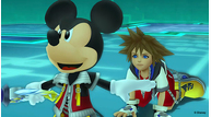 Kh2.5coded jul242014 13