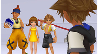 Kh2.5coded jul242014 16